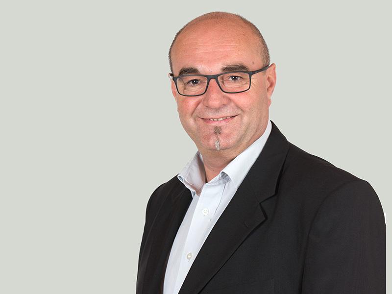 Hannes Rittberger