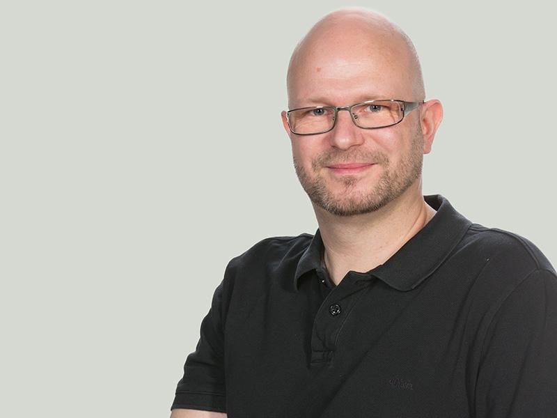 Jürgen Weißböck