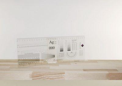 kunststoff-produktion-08