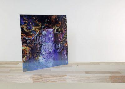 kunststoff-produktion-09