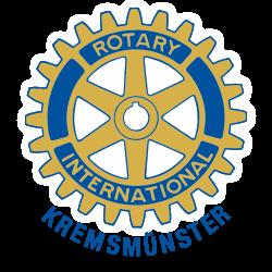 Mittermüller & Rotary gemeinsam fürKinderHilfsProjekt