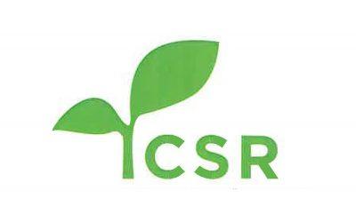 Mittermüller & CSR-Gütesiegel für Druckereien