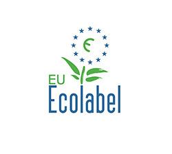Mittermüller & EU ECOLABEL