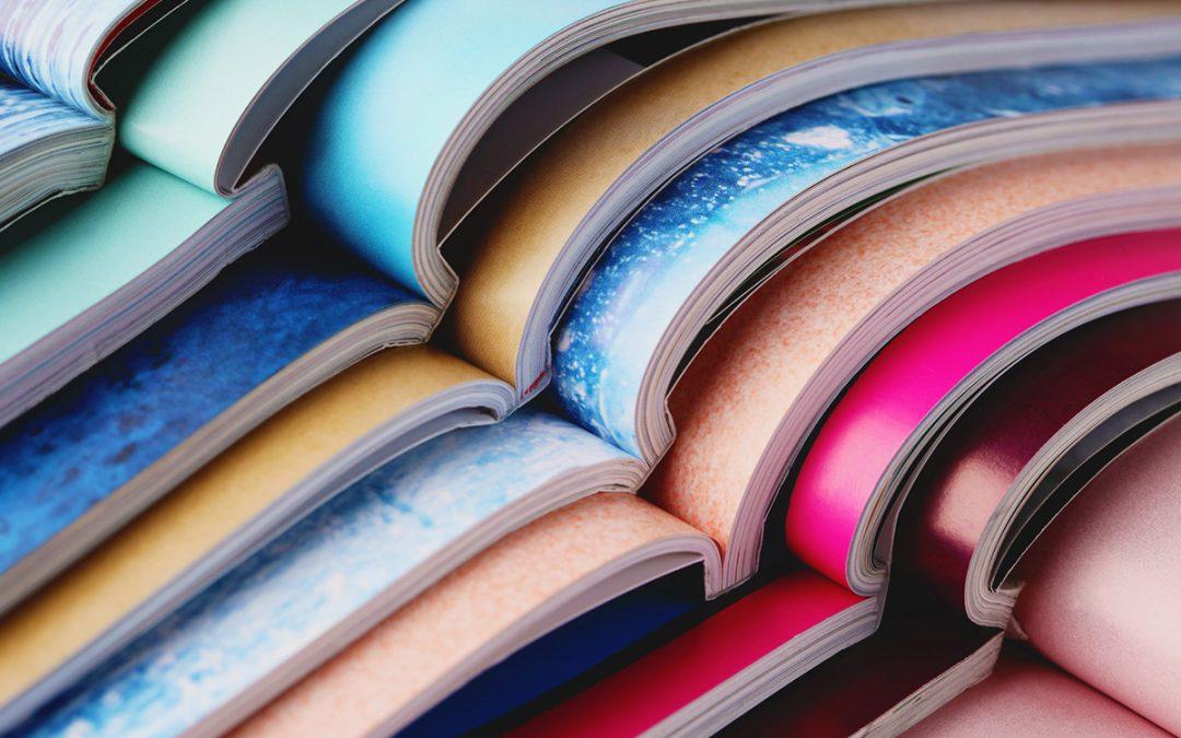 Preis SPECIAL Druck Folder & Broschüren ab 1 Stück
