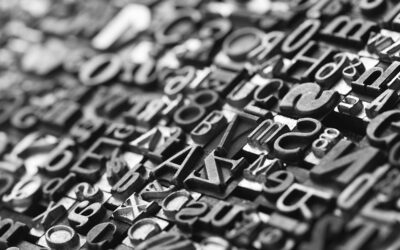Drucklexikon – Fachbegriffe – Buchstabe B